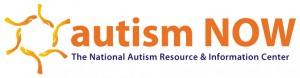 Autism Now website link
