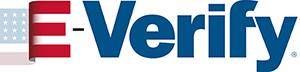 4-Color_E-Verify_Vector