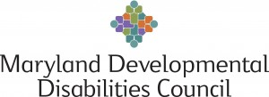 Maryland Developmental Disabilities Council