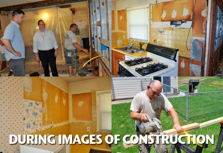 Construction-During-Images