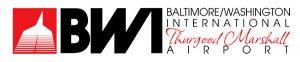 modified-bwi-logo-copy