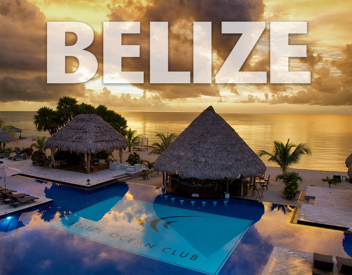 Picture of Belize Resort
