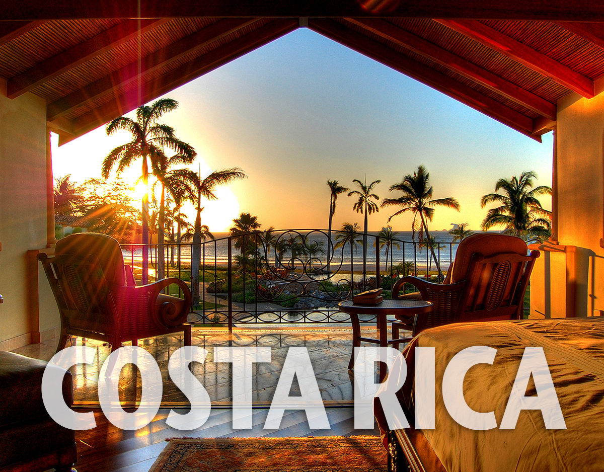Picture of Costa Rica Resort